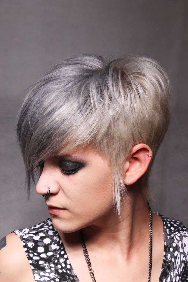 By Admin In Mens Hair Color May 18 2013 7 00 Am No Comment Pictures to ...
